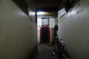 DSC04938.jpg