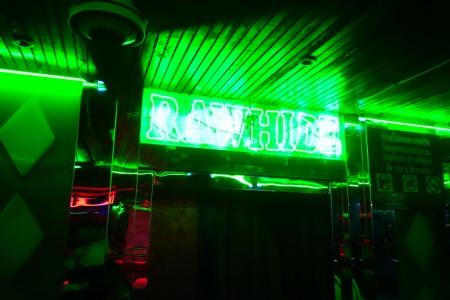 RowHide1.jpg